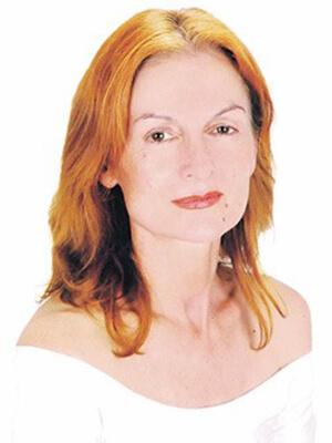 Marija Janković Šehović