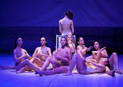 koreografski 4